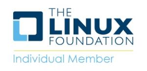 lf-member