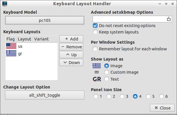 Lubuntu-13.10-keyboard