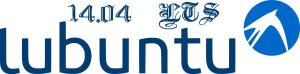 Lubuntu-Logo-lts