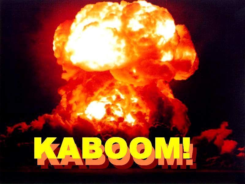 KABOOM-expositions-13710481-800-600
