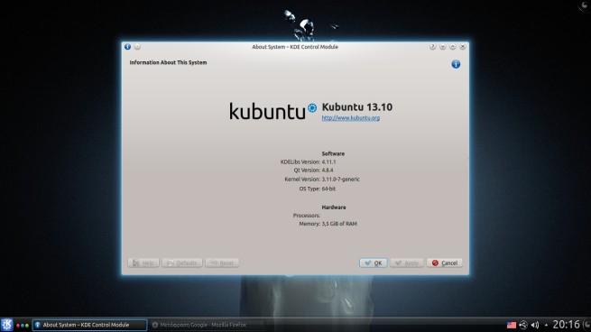 kubuntu2