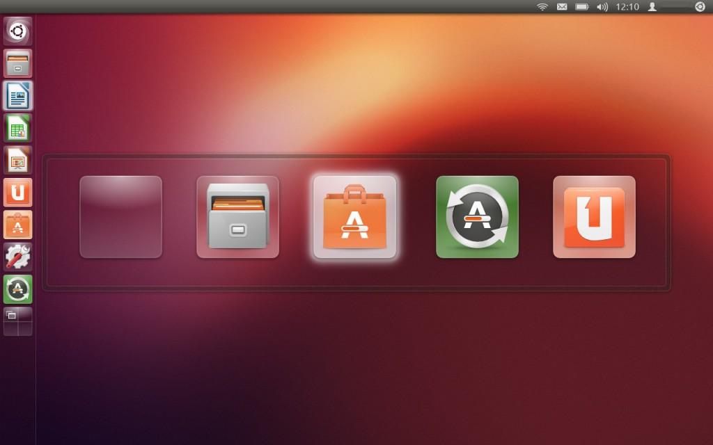 ubuntu-unity-new