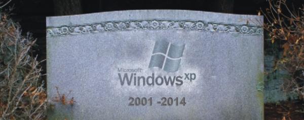 windows-xp-grave