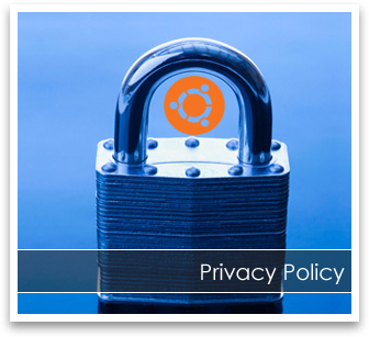 ubuntu-privacy-policy