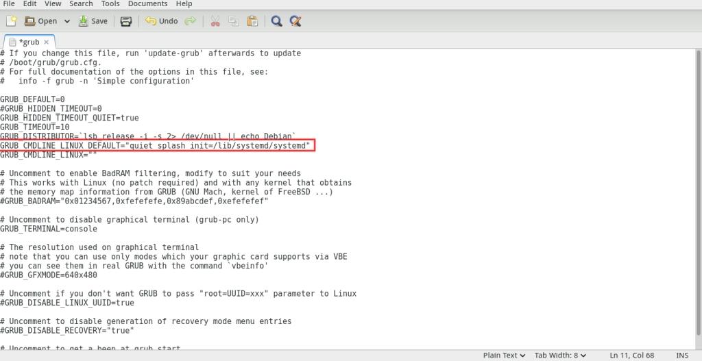 grub-systemd-ubuntu