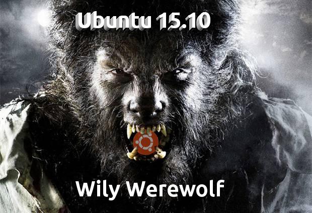 wily-werewolf