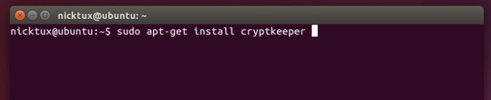 cryptkeeper1