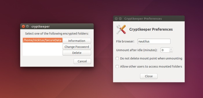 cryptkeeper7