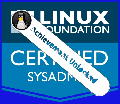 LFCS-unlocked