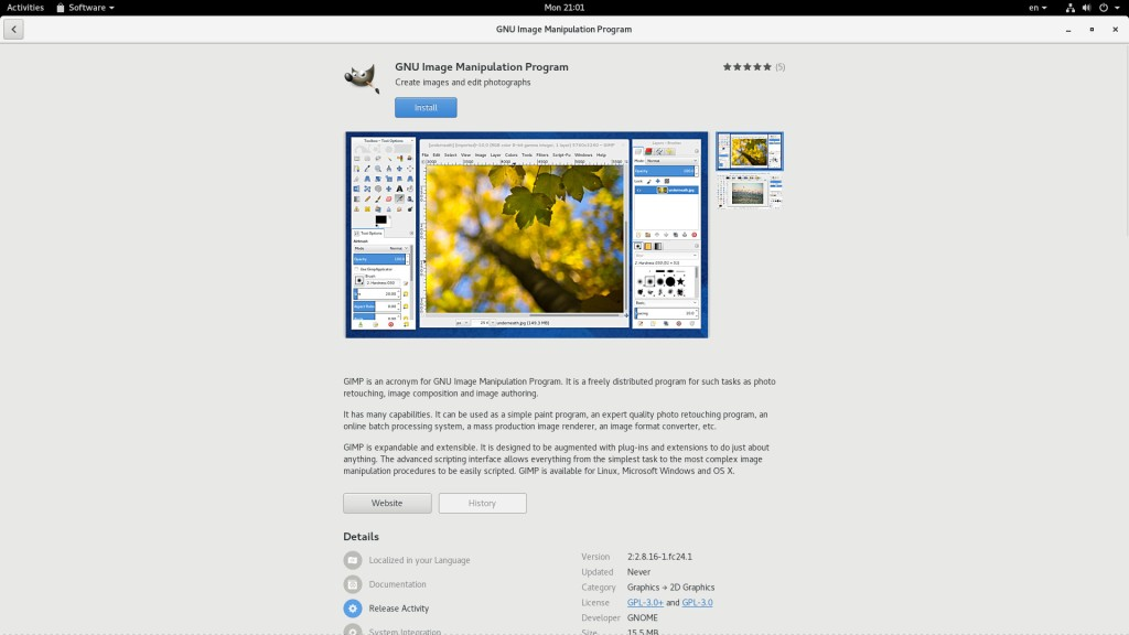 gimp-software2