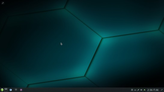 opensuse2