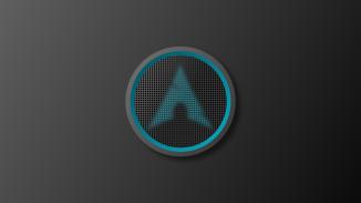 arch_mesh