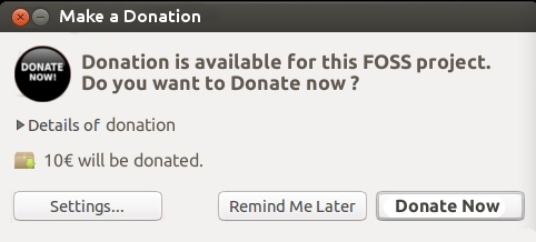donation_nicktux