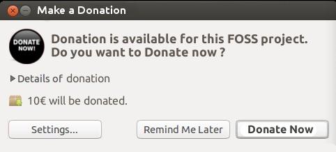 donation_nicktux
