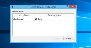 nitroshare-windows-to-linux