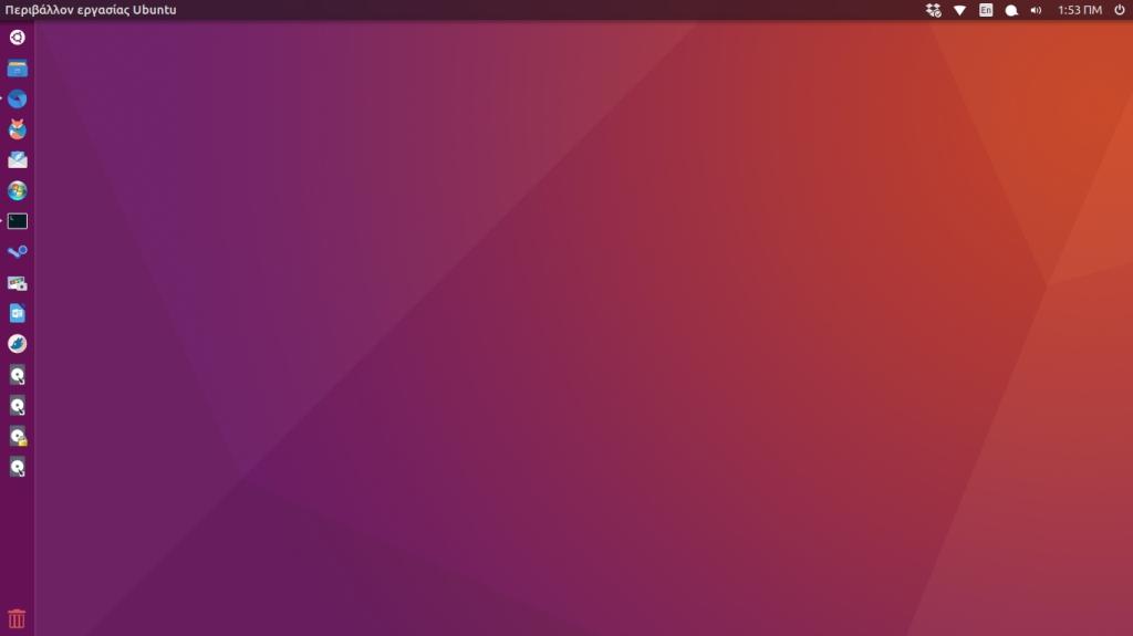oranchelo_desktop_nicktux-com