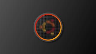 ubuntu_mesh