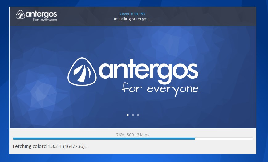 antergos15