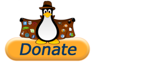 donate-nicktux-com