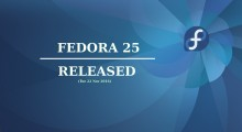 fedora-25-released-nicktux-com