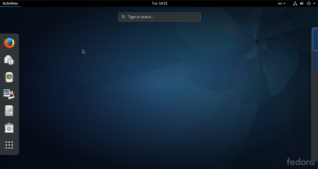 fedora-25-virtualbox-guest-additions-4-nicktux-com