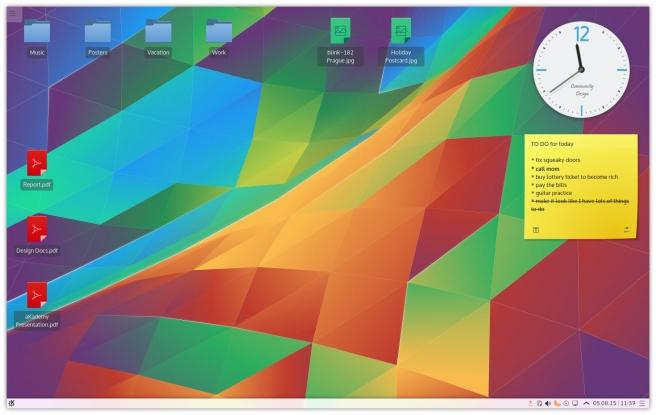 general-desktop-nicktux-com