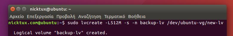 ubuntu-lvm15