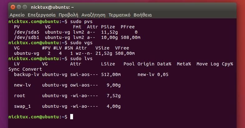 ubuntu-lvm19