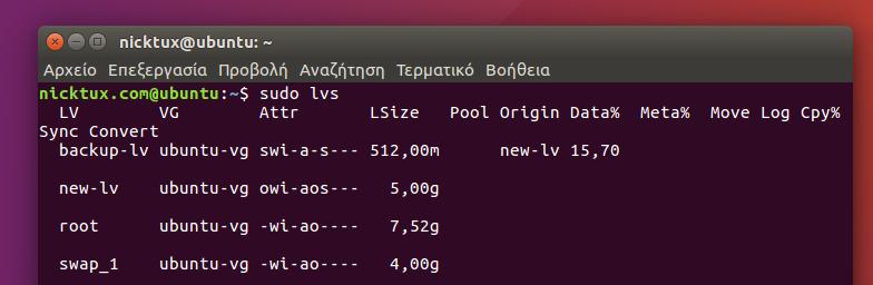 ubuntu-lvm20