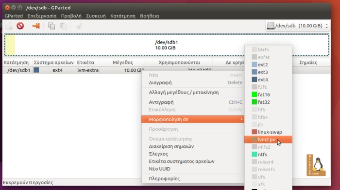 ubuntu-lvm5