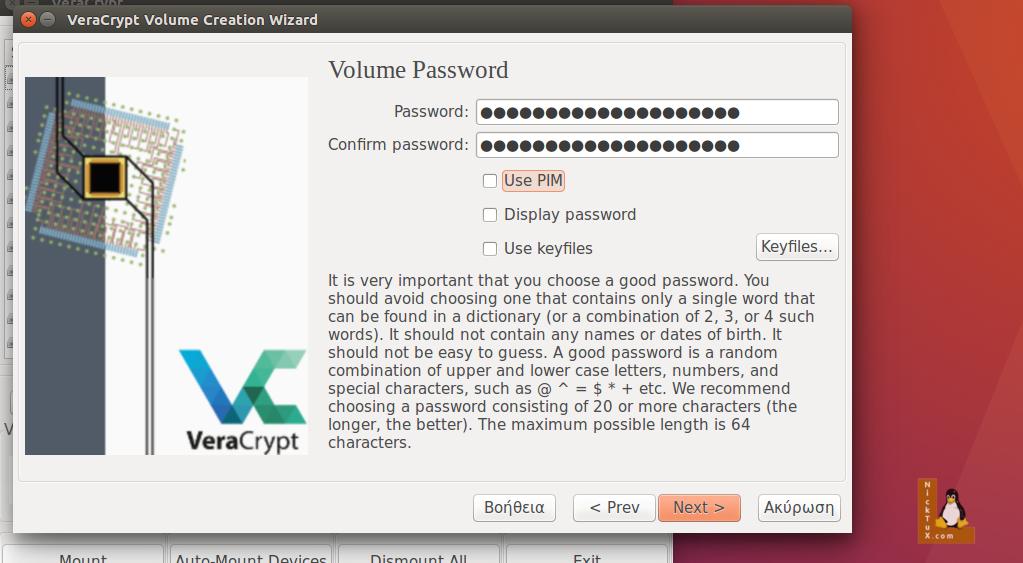 veracrypt-11-nicktux-com