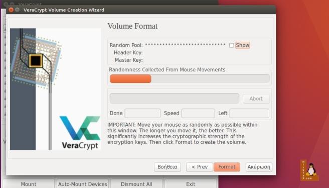 veracrypt-14-nicktux-com