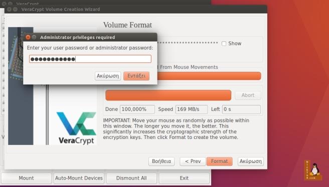 veracrypt-15-nicktux-com