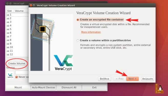 veracrypt-6-nicktux-com