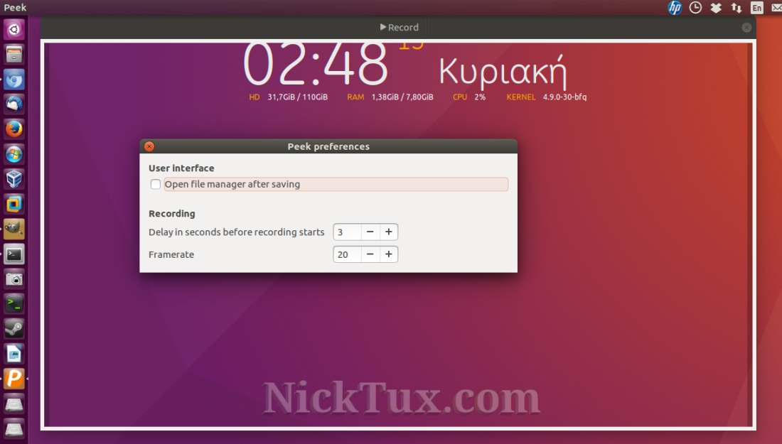 peek-ubuntu-settings-nicktux
