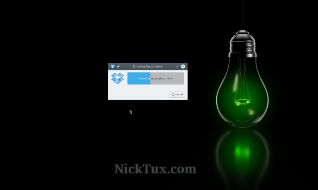 opensuse-dropbox-nicktux-2