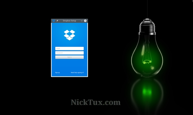 opensuse-dropbox-nicktux-3