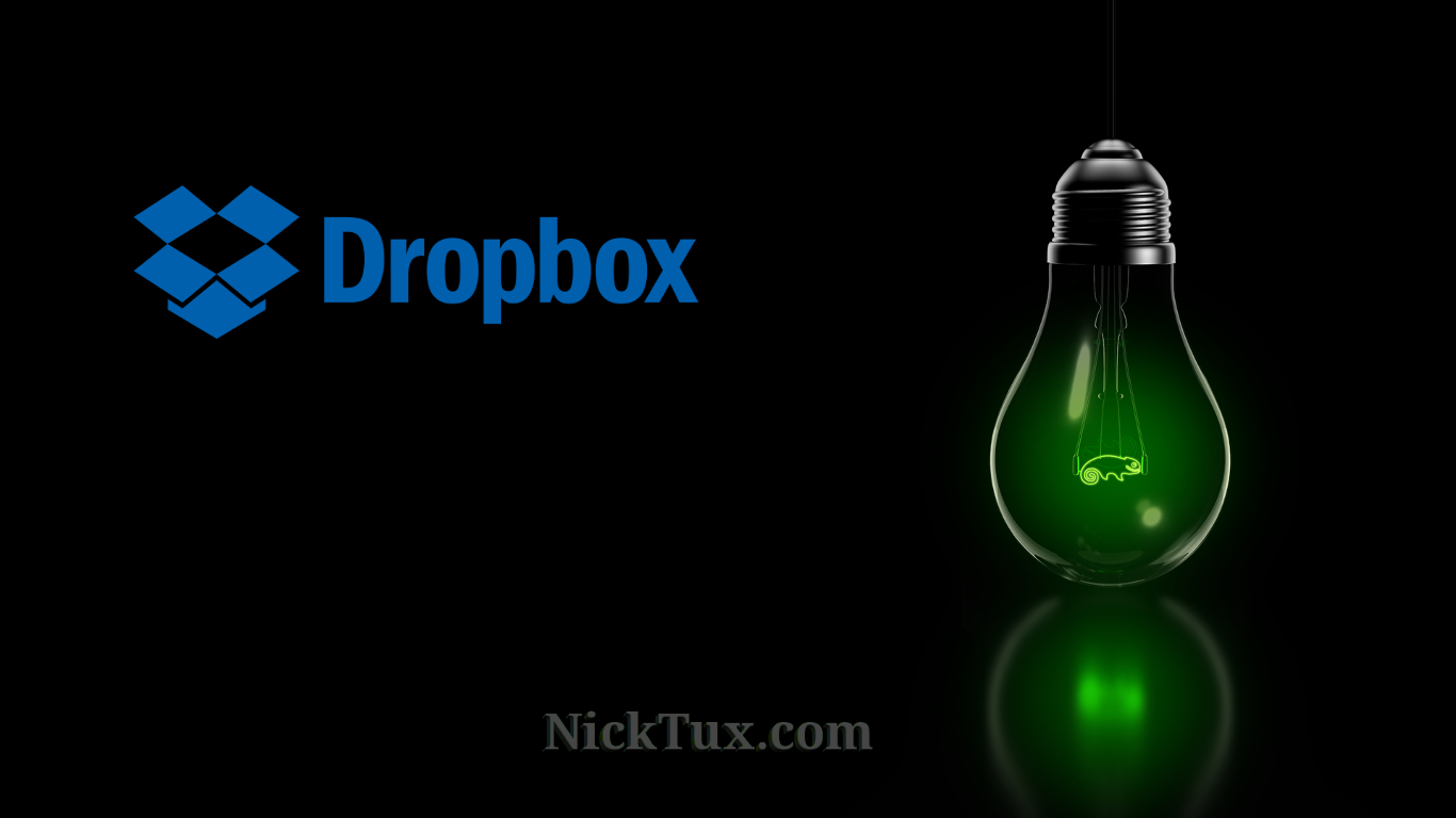 opensuse-dropbox-nicktux-featured